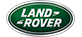 Roger Land Rover