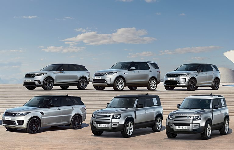/Land-Rover New Car Offers - Roger Young